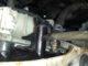 Radiator Leak from Transmission Repair